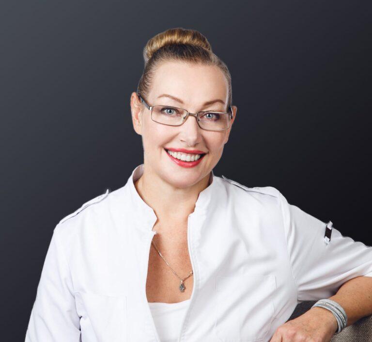 Дядилина Светлана Анатольевна